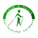 logo-Marche Nordique