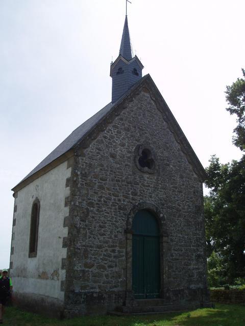 BOISCHAUT-SUD