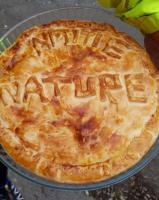 Paté pdt Amitié et Nature MN
