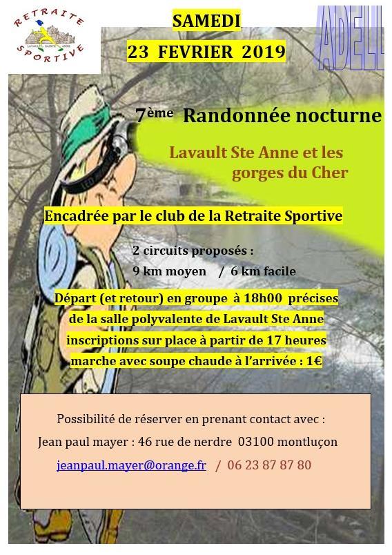 Affichette trail 1