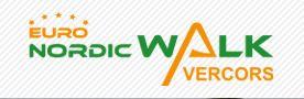 EuroNordicWalk Vercors - EuroNordicWalk Vercors
