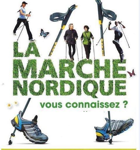 Marche nordique1