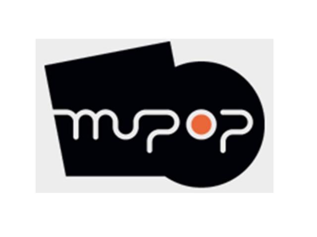 Mupop