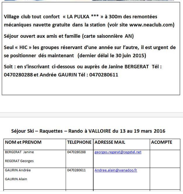 Valloire2