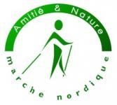 Amitié et Nature Montluçon